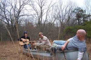 Canoe 2006